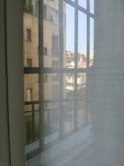 Riflessi di Milano