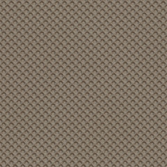 Cardboard seamless generated texture