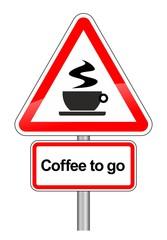 Kaffee1505a