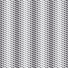 diagonal dots monochrome pattern
