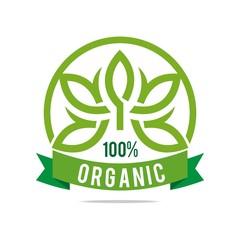 Organic11