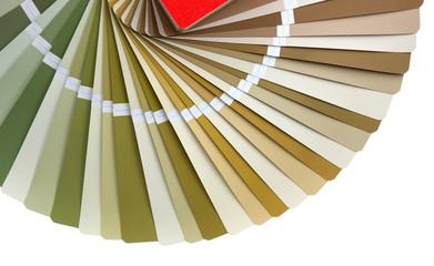 color palette guide 5