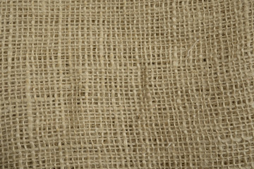 Hessian Texture, Background