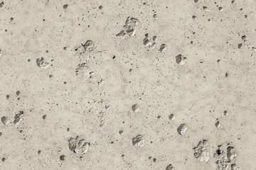 beige color texture surface of concrete