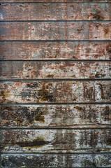 texture di legno vintage