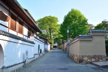 京都 ねねの道