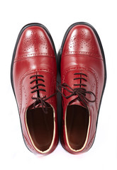 Shoes pair b