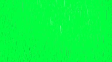 Raindrops, Alpha channel, PNG+Alpha,   transparent background