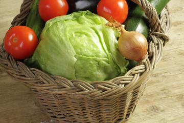 panier de légumes 16052015