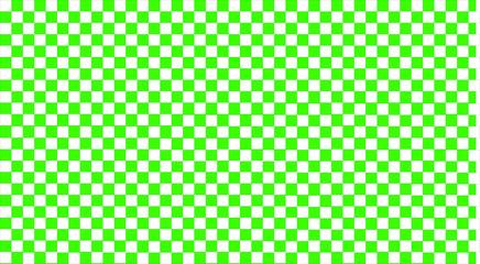 fundo com quadradinhos