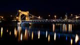 Most Grunwaldzki - 83406511