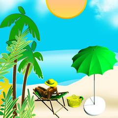 mare-vacanza