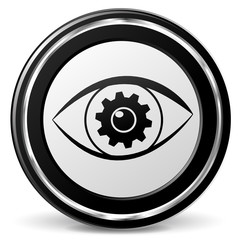 search eye icon