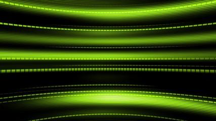 Green Technology Background