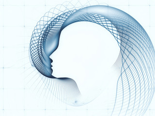 Unfolding of Soul Geometry