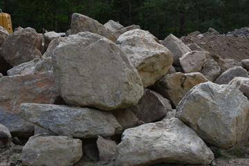sassi pietra