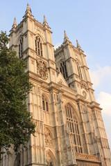 Abbaye de Westminster, Londres