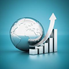Business, finance, statistics, analytic