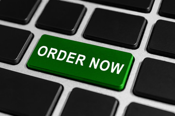 order now button on keyboard