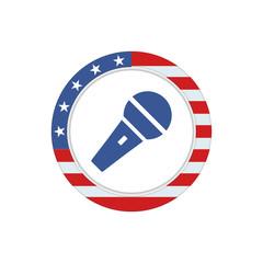 App Icon - U.S