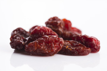 Dried Cherries Tomatoes Candied fruit
