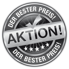 Aktion - Der Bester Preis!