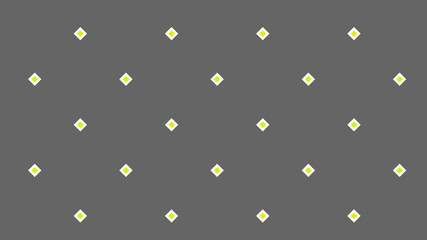 Abstract square seamless texture