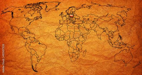 terytorium-polski-na-mapie-swiata