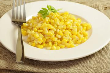 maïs 18052015