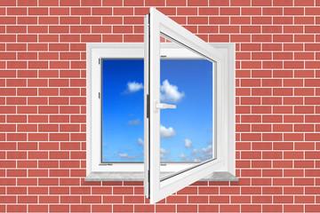 Fenster 40