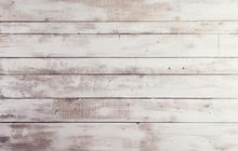 Tableaux blancs en bois avec une texture en toile de fond