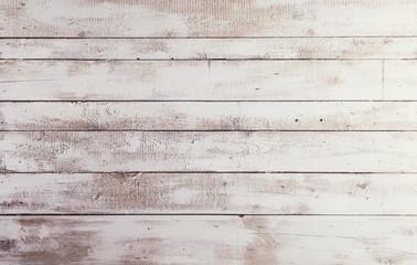 Drewniane tablice z tekstury w tle