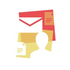 Invio Ricezione Documentazione