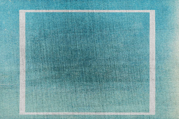 color abstract grunge background