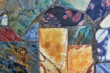 Pompei Marmor