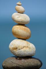 sabır taşları&zen taşları