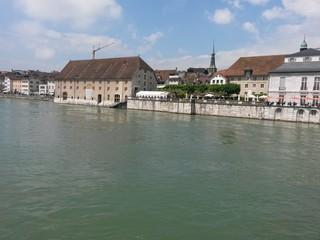solothurn schweiz
