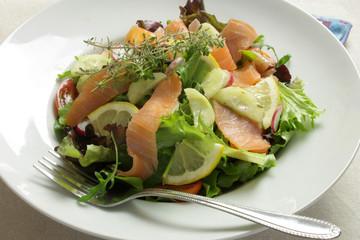 salade composée 18052015