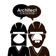 Profession design