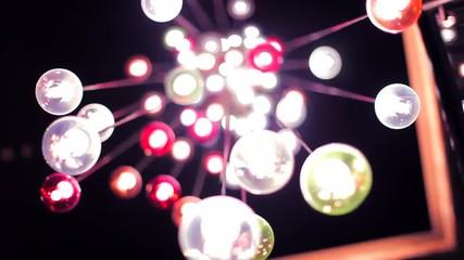 Ceiling Fixture Lights