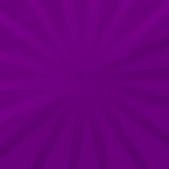 Hintergrund lila