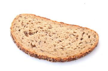 Wholesome Bread