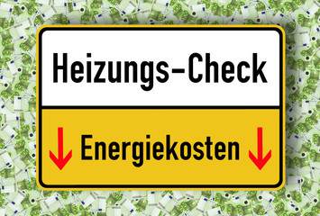 Heizungs-Check 2