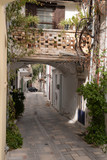 Kritsa, Kreta - 83613755
