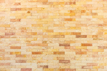 High resolution pictures clean modern pattern of brick wall