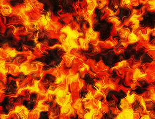 fire burst texture backgrounds