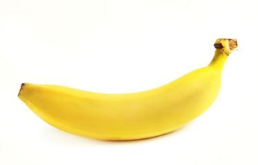 Banan.
