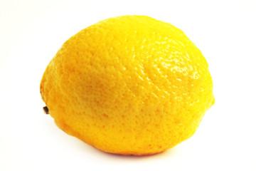 Citron.