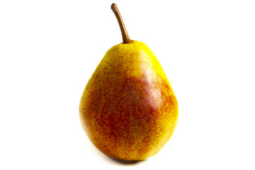 Päron.