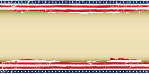 greeting American dirty card